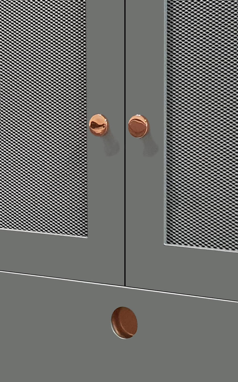 lacka dörr pris